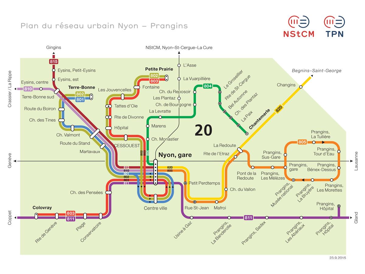 plan-des-transports-publiques-de-nyon