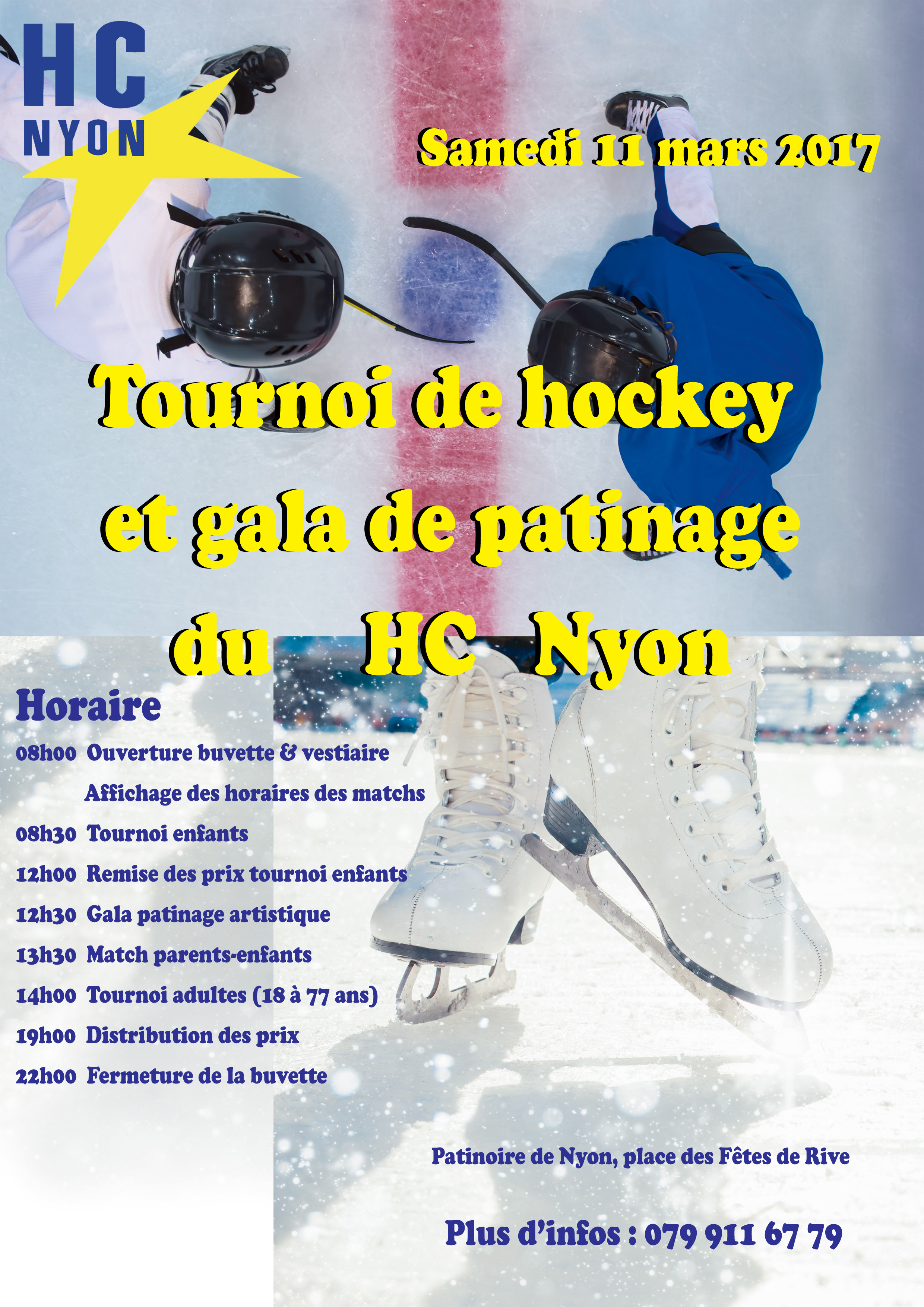 Affiche tournoi_2016-2017 copie